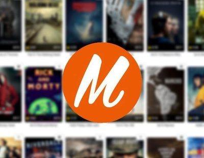 Megadede anuncia su cierre: fin de una de las últimas plataformas piratas de series y películas