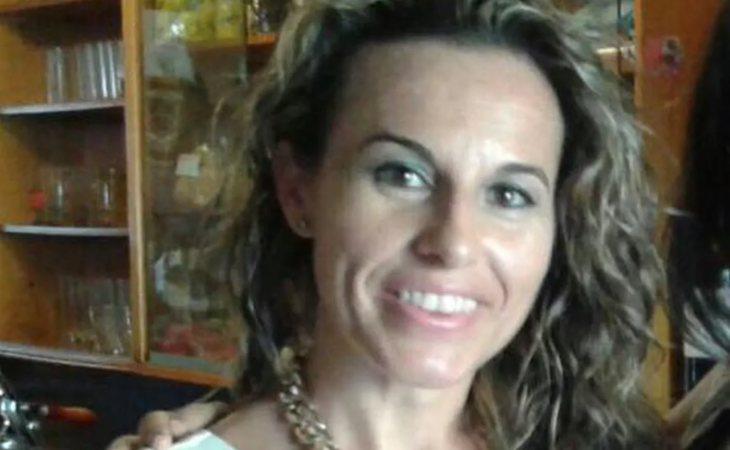 Manuela Chavero desapareció misteriosamente en 2016