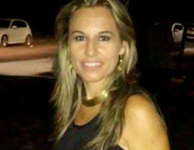 Resuelto el caso de Marta Chavero: el detenido, conocido de la familia, confiesa el crimen