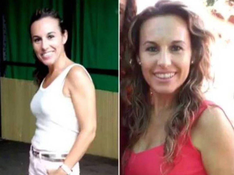 Resuelto el caso de Manuela Chavero: el detenido, conocido de la familia, confiesa el crimen