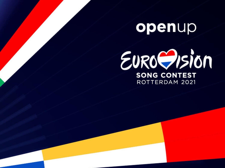 Eurovisión 2021 anuncia su hoja de ruta con cuatro opciones para celebrarse