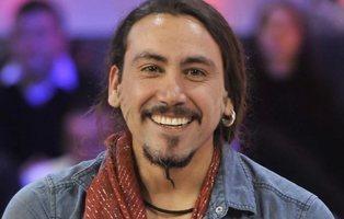La drástica situación en la que vive Ángel, ganador de 'GH 11'