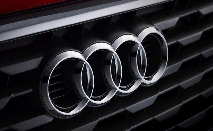 Algunos modelos de Audi presentan problemas en el airbag