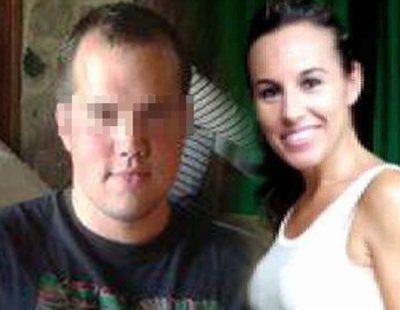 Prisión sin fianza para Eugenio, asesino confeso de Manuela Chavero