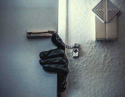 Okupación vs. allanamiento de morada: cuáles son las diferencias
