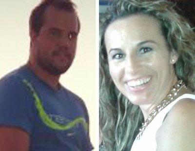 Caso de Manuela Chavero: investigan posible agresión sexual porque el cuerpo estaba desnudo