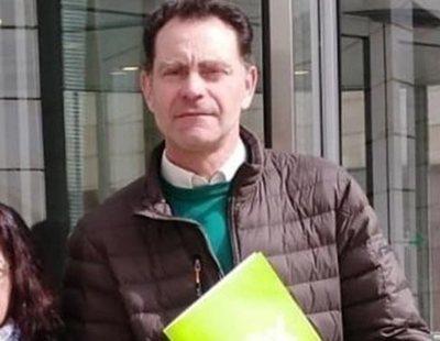 Piden 11 años de cárcel para el exlíder de VOX en Lleida por abusar sexualmente de personas discapacitadas