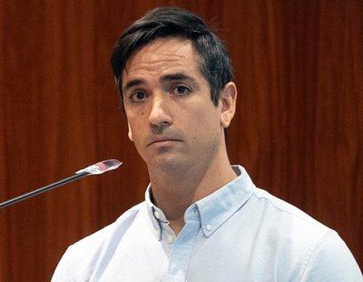 Crimen de los tirantes: Rodrigo Lanza, condenado a 20 años por asesinato