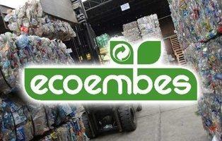 La cara oculta de Ecoembes: una investigación revela la realidad de esta 'ONG' del reciclaje
