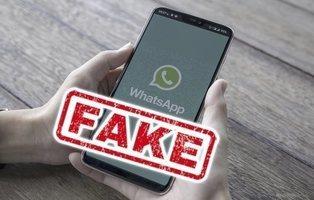 NO, el Gobierno NO espiará tu WhatsApp o Telegram con la nueva Ley de Telecomunicaciones