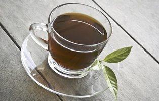 Los mejores tés vendidos en el supermercado, según la OCU