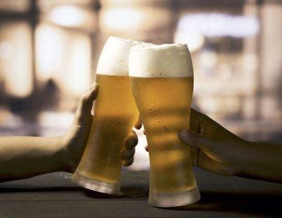 Un ranking internacional señala una cerveza española del supermercado como la mejor del mundo