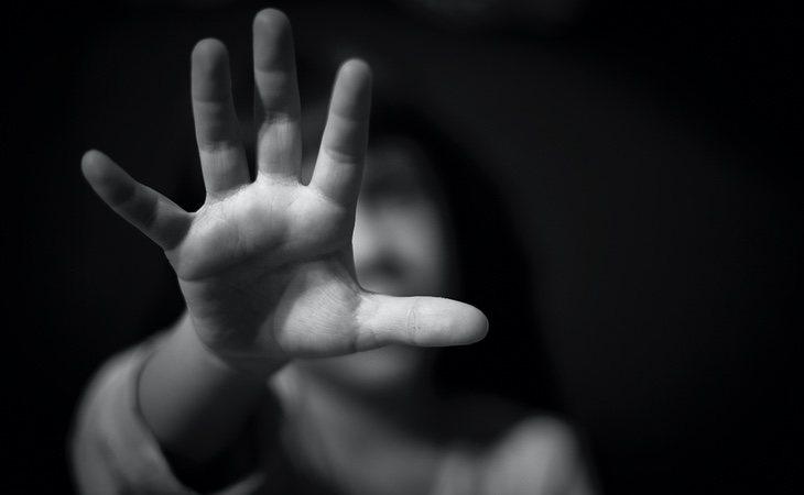 La menor tuvo que grabar los abusos porque nadie creía su testimonio