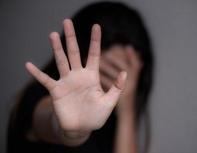 Una niña de 12 años, obligada a grabar cómo su abuelo la violaba porque nadie creía su testimonio