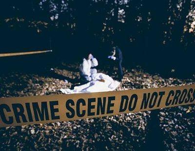 Detenido tras asesinar al amante de su esposa y obligarla a cortarle la cabeza