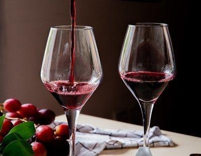 Estos son los mejores vinos tintos del supermercado, según la OCU