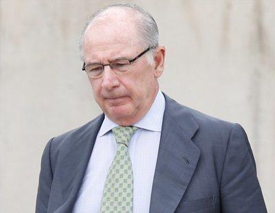 La Audiencia Nacional absuelve a Rodrigo Rato y al resto de acusados por la salida a Bolsa de Bankia