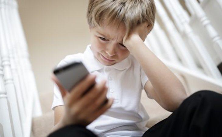 Para este peligroso reto viral se contacta con los menores a través de las redes sociales