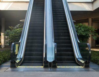 Apocalipsis retail en España: este conocido centro comercial, abocado al cierre el 1 de noviembre