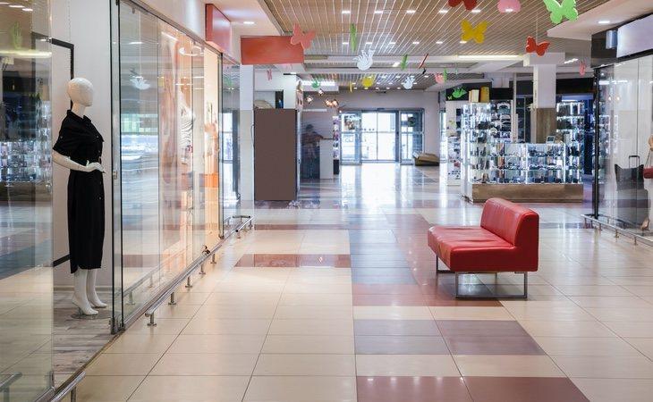 El sector del retail se encuentra en una profunda crisis por el contexto actual