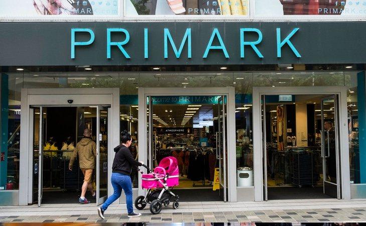 La firma está abriendo tiendas por toda España
