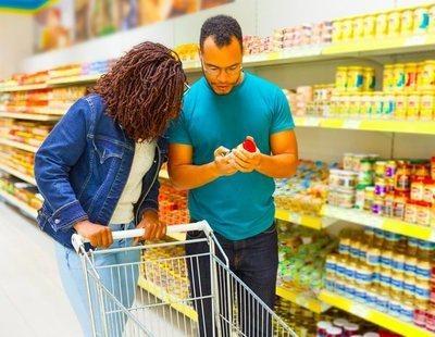 Alerta alimentaria: retiran este popular alimento de los supermercados y piden que no se consuma