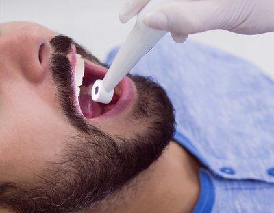 Muere un hombre y otros dos quedan en coma por un tratamiento de blanqueamiento dental