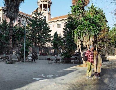 Un barrio español vuelve a ser elegido como el más 'cool' del mundo