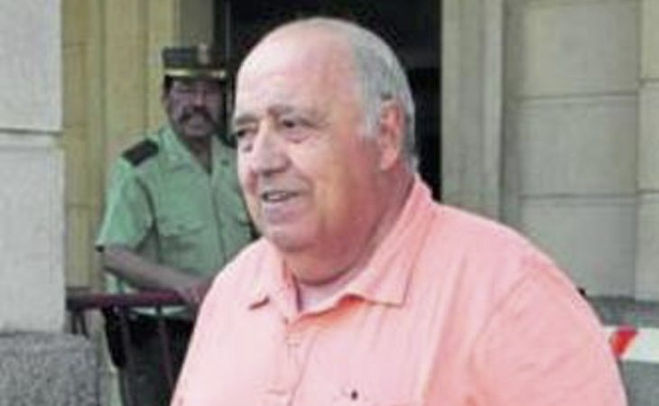 Antonio Arquero García era amigo de Javier Guerrero