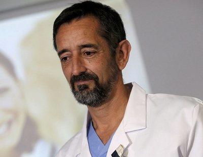 """Un prestigioso neurocientífico desmonta al doctor Cavadas: """"Es un irresponsable"""""""