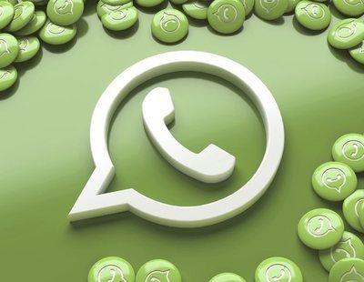 WhatsApp dejará de funcionar en estos móviles en 2021