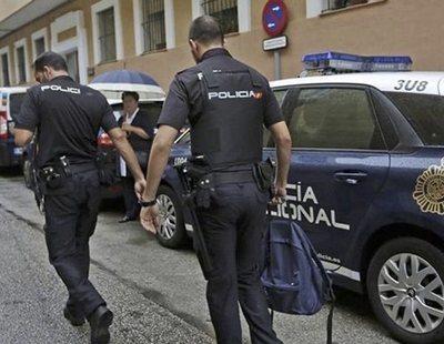 Piden 4 años de cárcel al joven de Zaragoza que cortó el pene a un hombre para ganar 200 euros