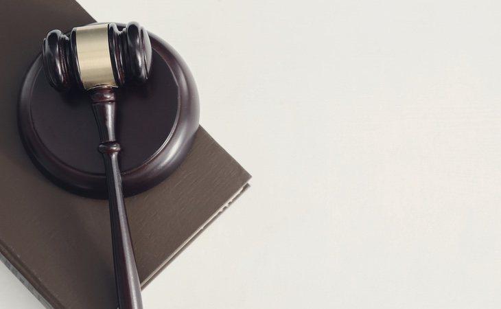 La Justicia solo aprecia infracciones administrativas, pero no penales
