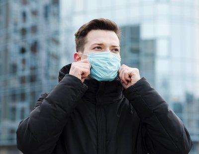 Si tienes estos síntomas, podrías haber pasado el coronavirus