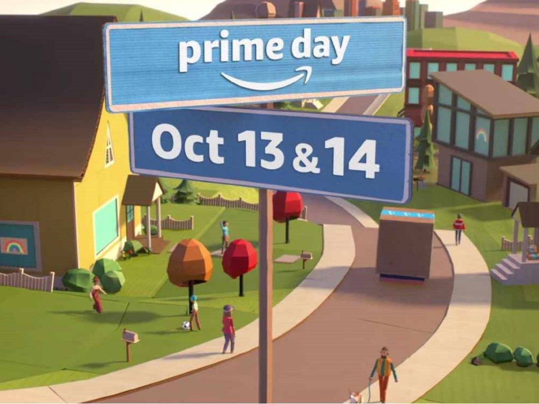Las mejores ofertas del Prime Day 2020 para comprar de forma inteligente