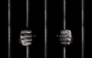 Un preso asesina de 29 puñaladas a un condenado por prostituir niños y violencia machista en Barcelona