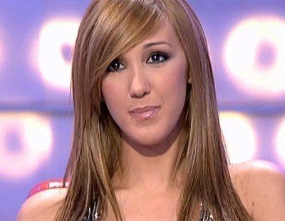 ¿Qué fue de Laura Barcelona, tronista de 'Mujeres y hombres y viceversa'?