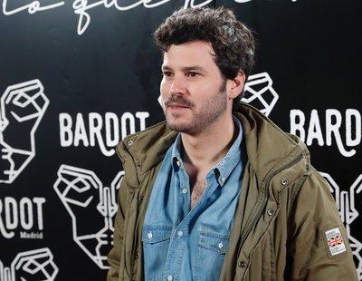 """Willy Bárcenas se rompe tras saber que su madre irá a prisión: """"Arrancándome lo que más quiero"""""""