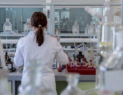 Un estudio español revela un fármaco, la Ciclosporina, que reduce la mortalidad del Covid un 81%