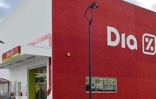 La otra cara del plan de Fridman para salvar Dia: despidos y cierres de tiendas