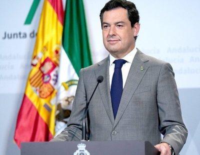 """Racista oferta de trabajo de la Junta de Andalucía: Dar charlas para enseñar a """"los gitanos que no todo es gratis"""""""