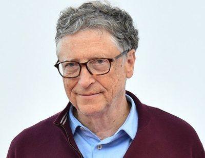 Bill Gates predice cuándo volveremos a la normalidad