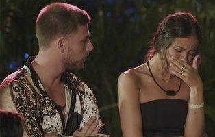 Todo lo que 'La isla de las tentaciones' nos enseña sobre cómo no ser con tu pareja