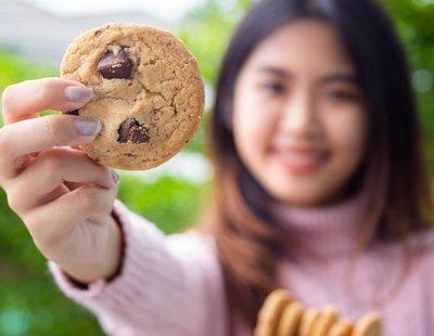 Dulce oferta de trabajo: Una empresa busca a alguien que pruebe sus galletas por 44.000 euros al año