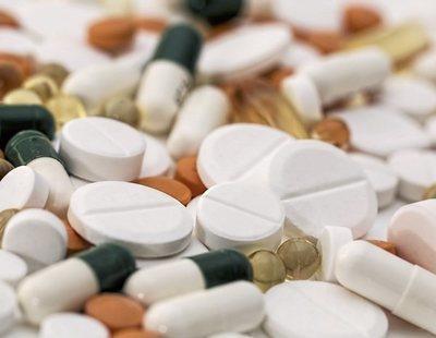 Alerta sanitaria: el Gobierno retira este medicamento sin receta y pide evitar su consumo