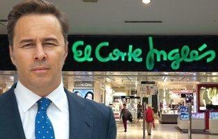 Un directivo expulsado de El Corte Inglés lanza sus propios grandes almacenes para hacer competencia