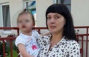 Una madre asesina a su hija de 3 años tras tomar una sobredosis de antidepresivos