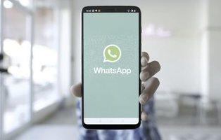 El truco de WhatsApp para evitar que los demás vean con quién estás hablando