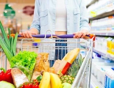 El ranking de los supermercados más baratos en 2020 según la OCU sorprende y deja fuera a Mercadona