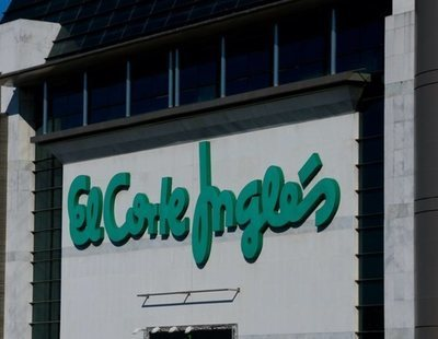 La última empresa creada por El Corte Inglés mientras cierra centros genera tensión entre empleados